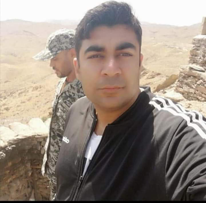 Major Adeel Shaheed - FearlessWarriors.PK