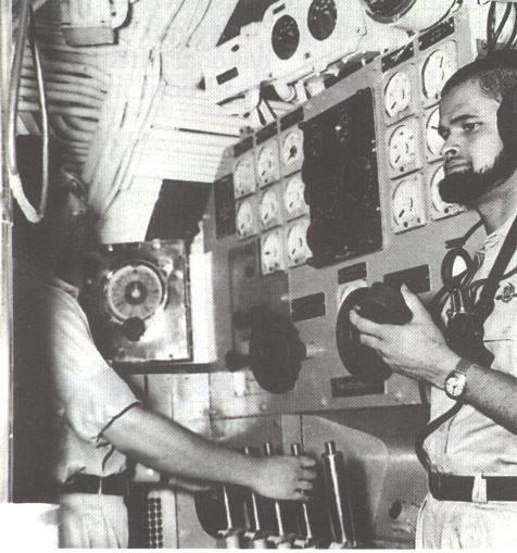 Operation Dwarka 1965 - FearlessWarriors.PK